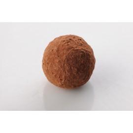 Medeni truffle