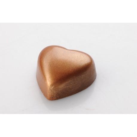 Karamel srce